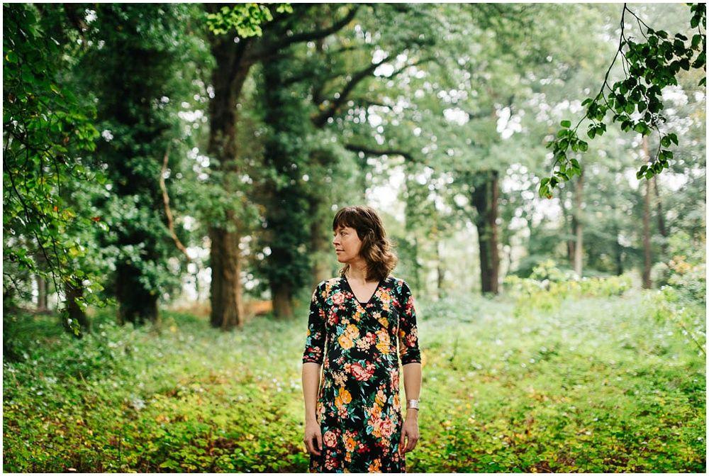 Zwangerschapsfotografie Den Bosch fotograaf zwangerschap_0020.jpg