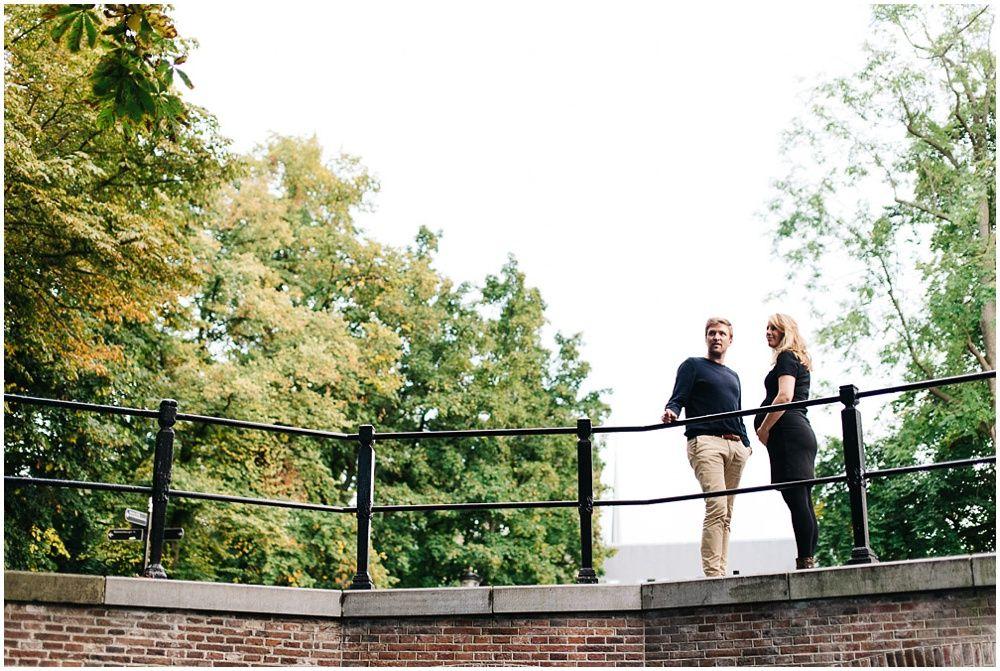 Zwangerschapsfotoshoot Utrecht fotograaf zwangerschap Utrecht 006.jpg