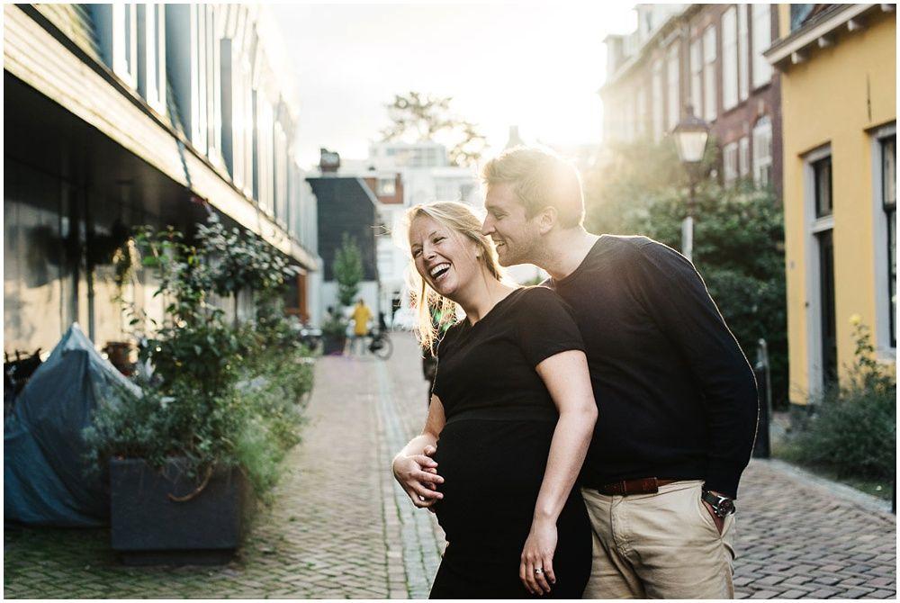 Zwangerschapsfotoshoot Utrecht fotograaf zwangerschap Utrecht 019.jpg