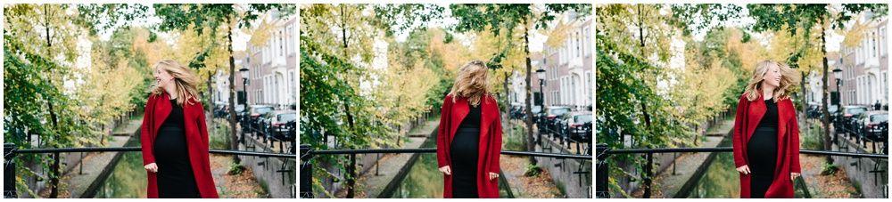 Zwangerschapsfotoshoot Utrecht fotograaf zwangerschap Utrecht 022.jpg