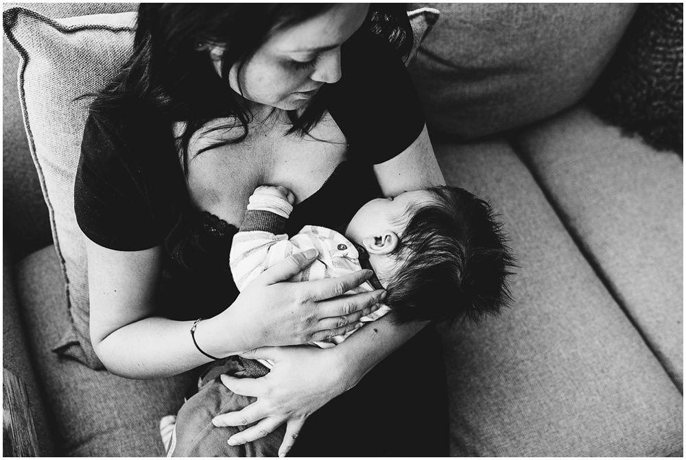 Documentaire familieshoot fotograaf gezin Veghel 11.JPG