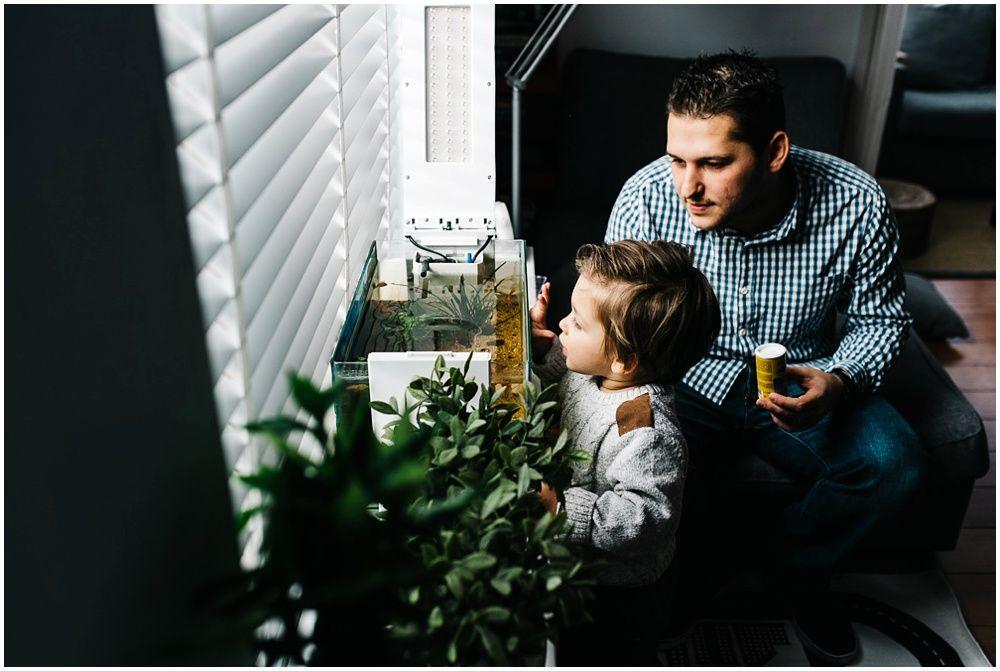 Documentaire familieshoot fotograaf gezin Veghel 25.JPG