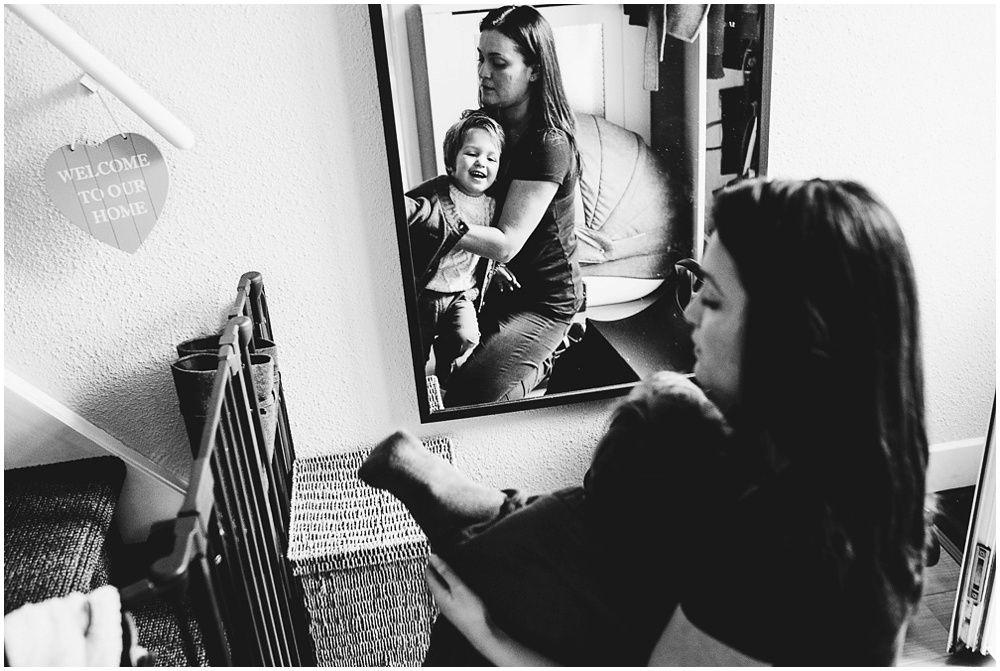 Documentaire familieshoot fotograaf gezin Veghel 37.JPG