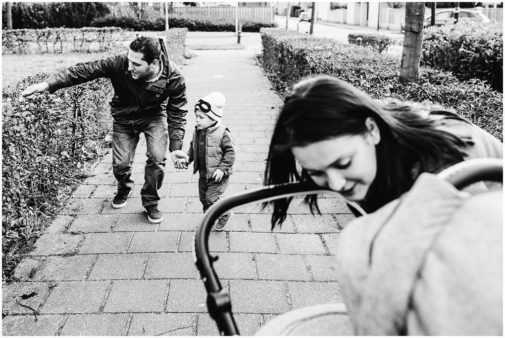Documentaire familieshoot fotograaf gezin Veghel 47.JPG