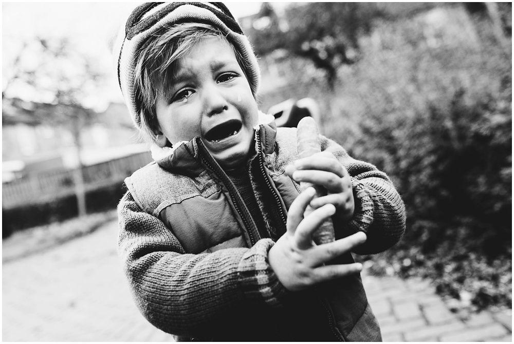 Documentaire familieshoot fotograaf gezin Veghel 49.JPG