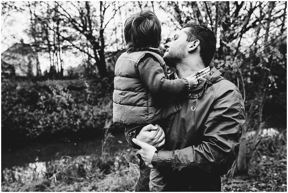 Documentaire familieshoot fotograaf gezin Veghel 54.JPG
