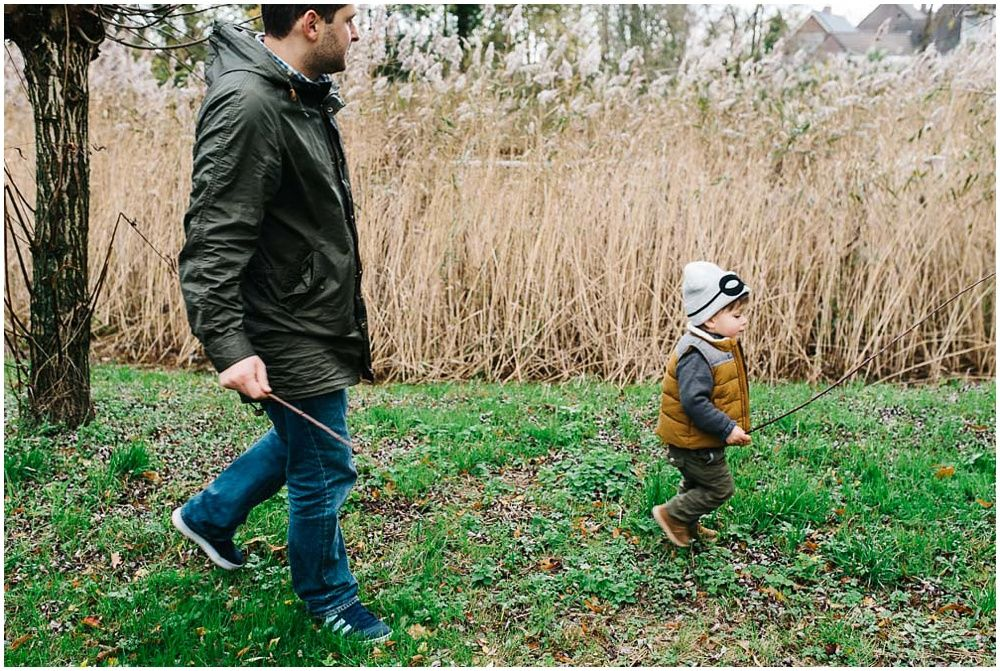 Documentaire familieshoot fotograaf gezin Veghel 58.JPG