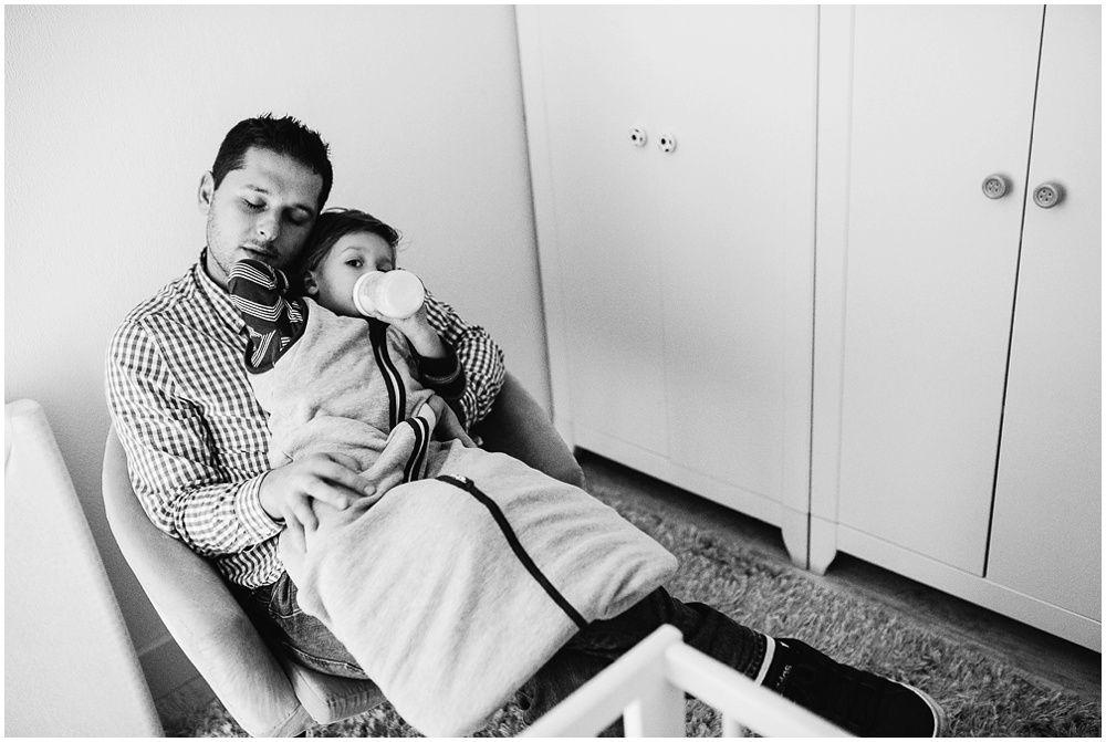 Documentaire familieshoot fotograaf gezin Veghel 95.JPG