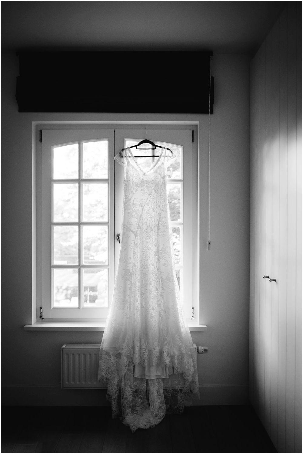Izzy Fotografie - bruidsreportage Eindhoven J en R 028.jpg