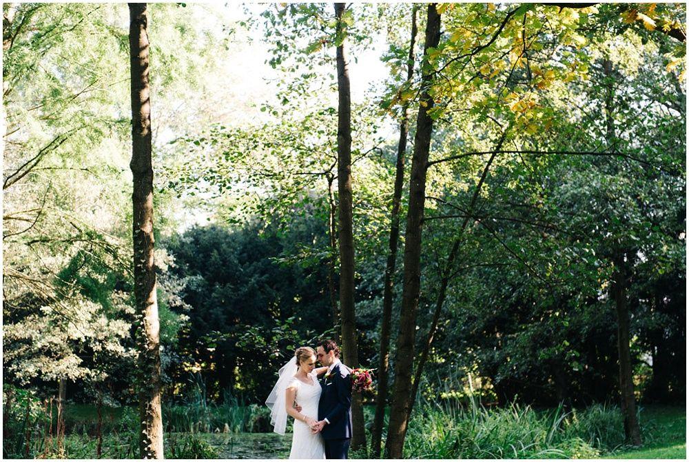 Izzy Fotografie - bruidsreportage Eindhoven J en R 114.jpg