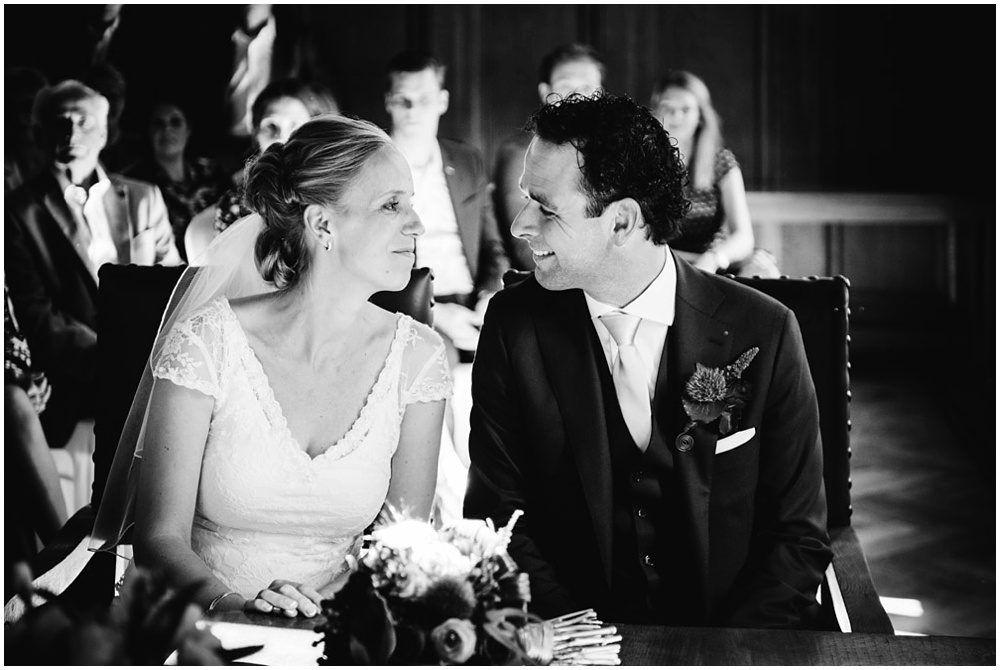 Jacqueline & Rob [fotograaf bruiloft Eindhoven]