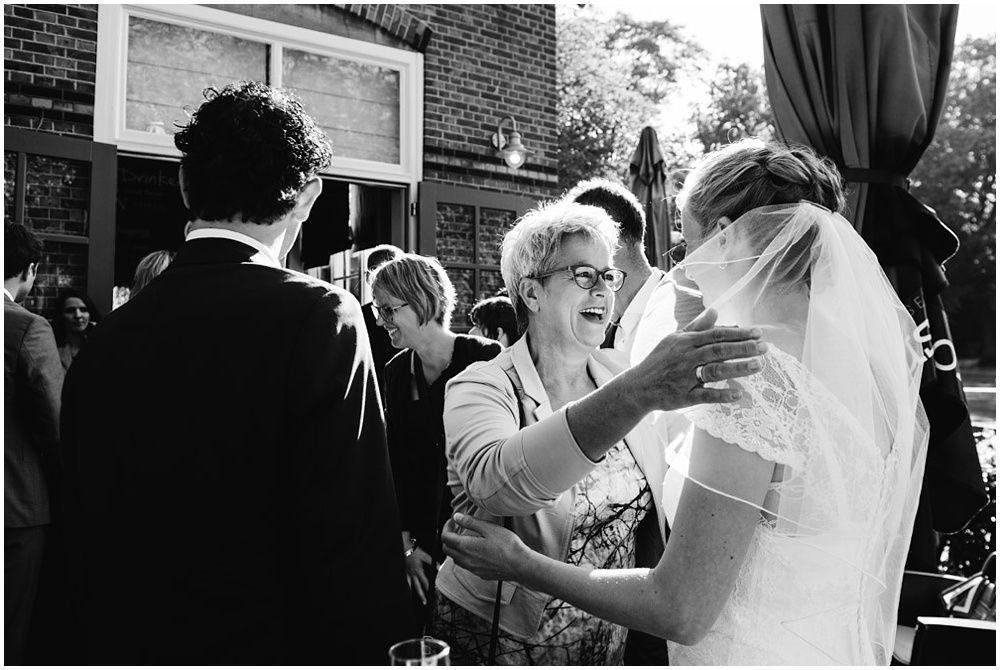 Izzy Fotografie - bruidsreportage Eindhoven J en R 376.jpg