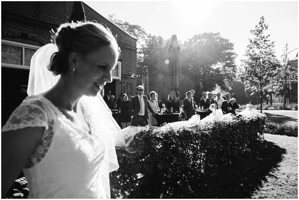 Izzy Fotografie - bruidsreportage Eindhoven J en R 400.jpg