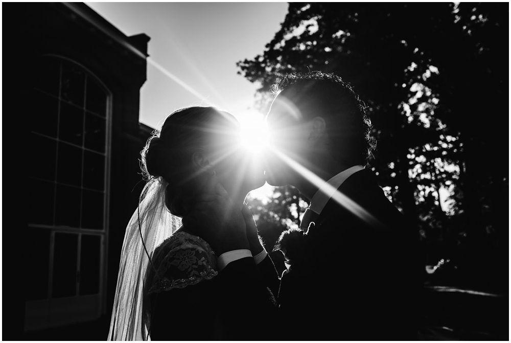 Izzy Fotografie - bruidsreportage Eindhoven J en R 427.jpg