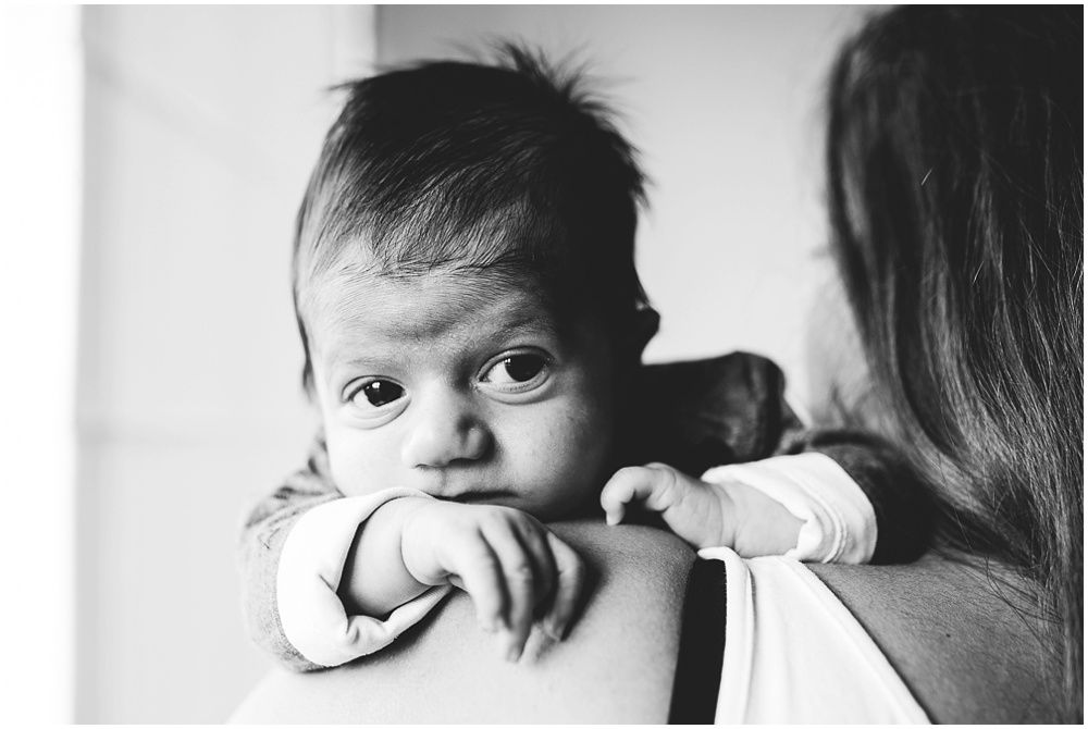 Newbornfotografie Oss fotograaf newborn 007.JPG
