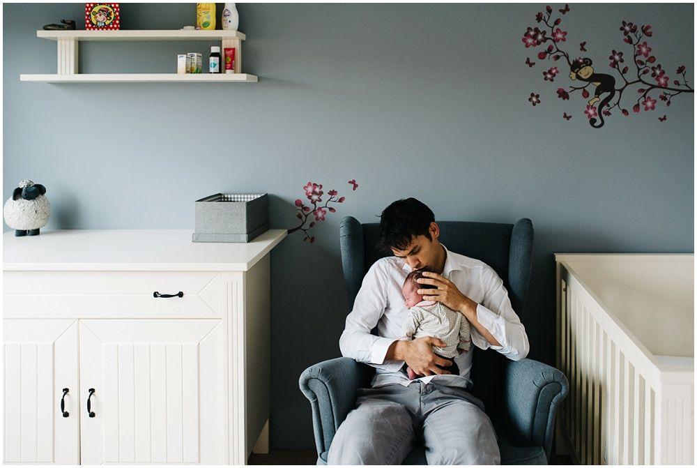 Newbornfotoshoot Amsterdam Phileine 018.JPG