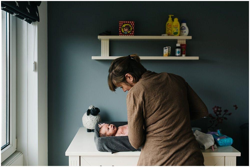Newbornfotoshoot Amsterdam Phileine 045.JPG