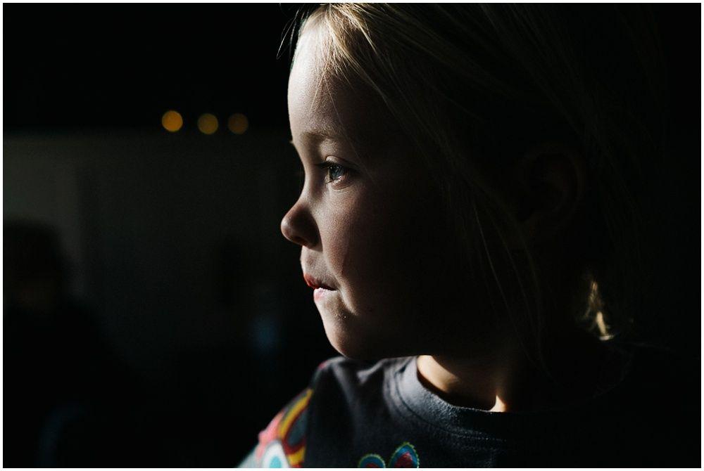 documentaire ongeposeerde familiefotografie kinderfotograaf 02.jpg