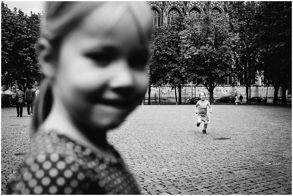 documentaire ongeposeerde familiefotografie kinderfotograaf 13.jpg
