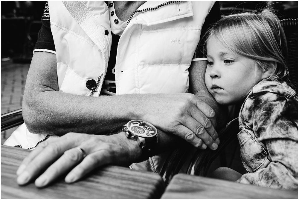 documentaire ongeposeerde familiefotografie kinderfotograaf 15.jpg