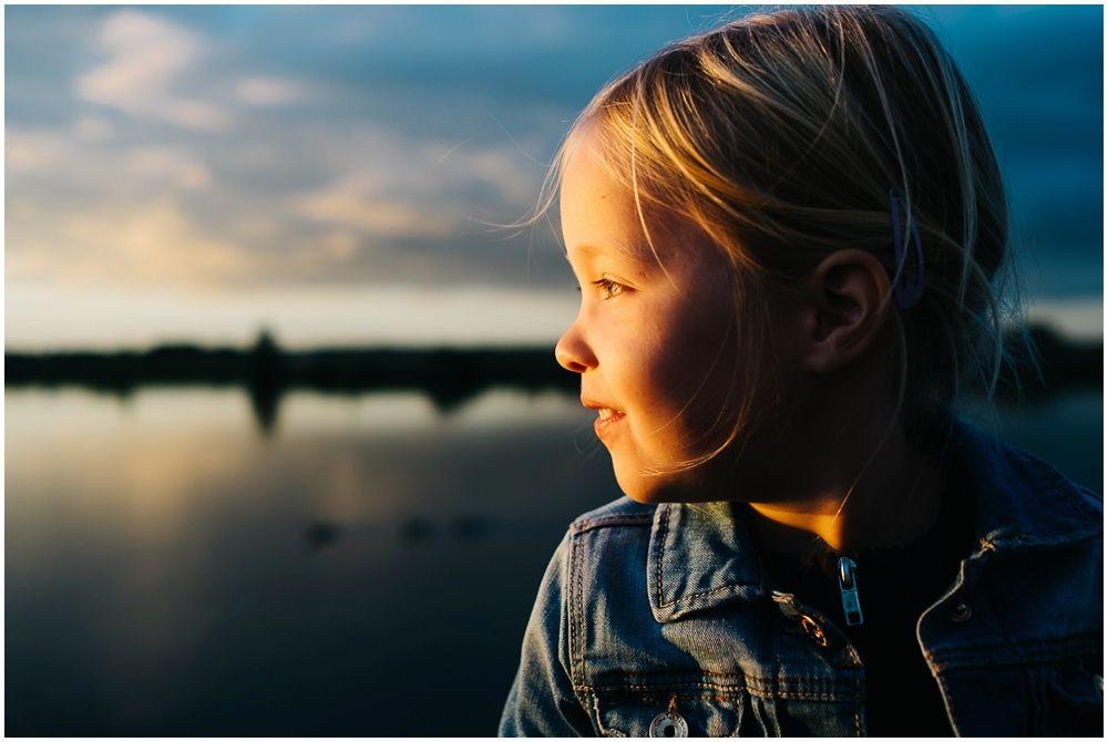 documentaire ongeposeerde familiefotografie kinderfotograaf 24.jpg