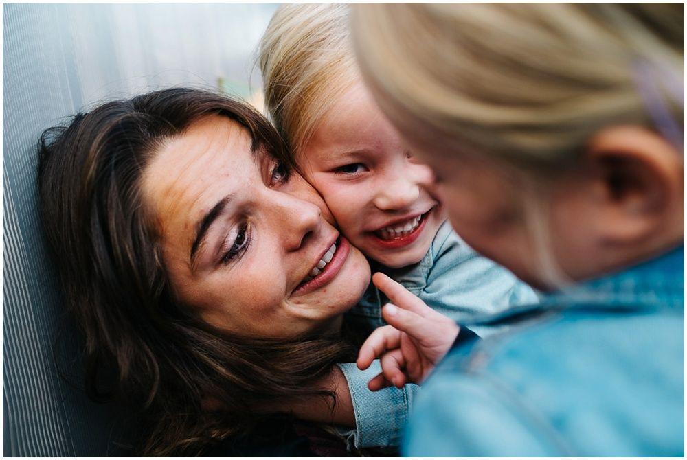 documentaire ongeposeerde familiefotografie kinderfotograaf 26.jpg