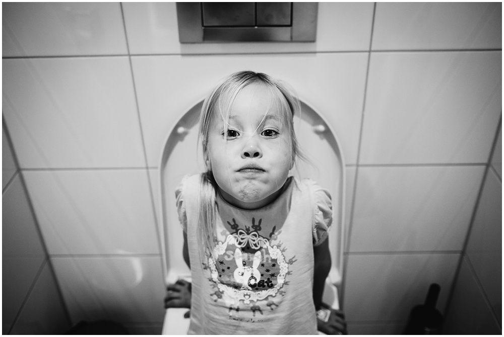 documentaire ongeposeerde familiefotografie kinderfotograaf 40.jpg