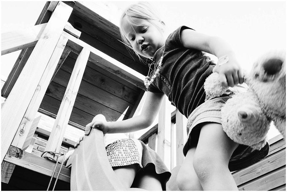 documentaire ongeposeerde familiefotografie kinderfotograaf 41.jpg