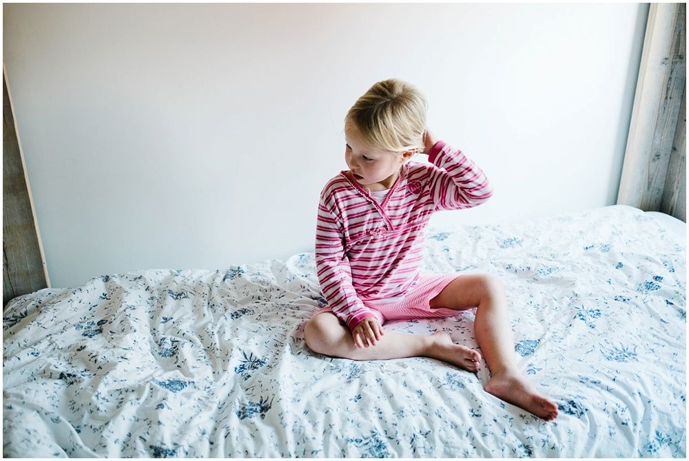 documentaire ongeposeerde familiefotografie kinderfotograaf 52.jpg