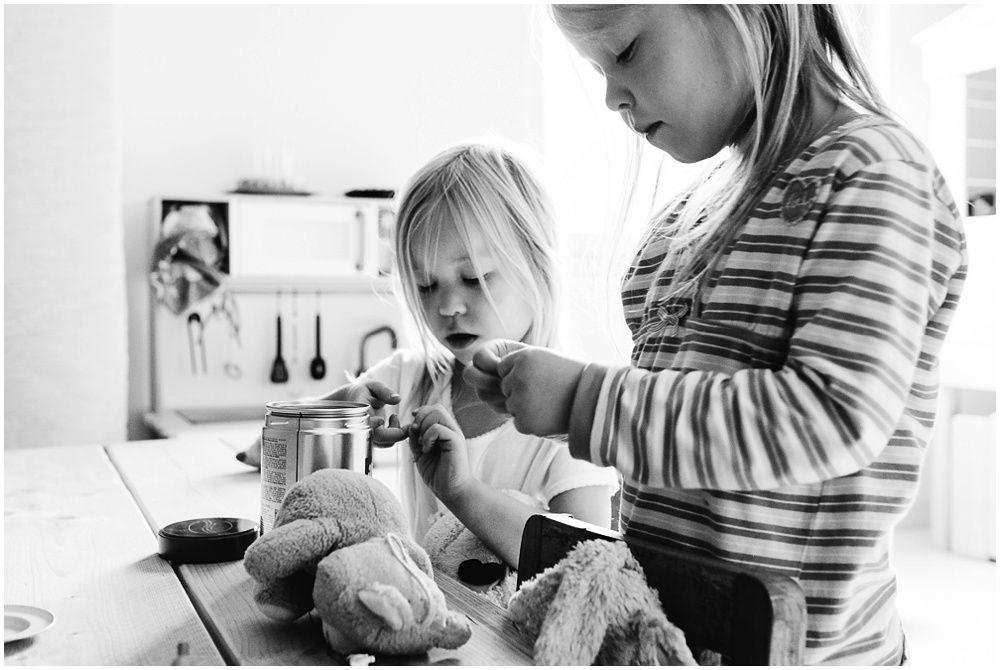 documentaire ongeposeerde familiefotografie kinderfotograaf 54.jpg