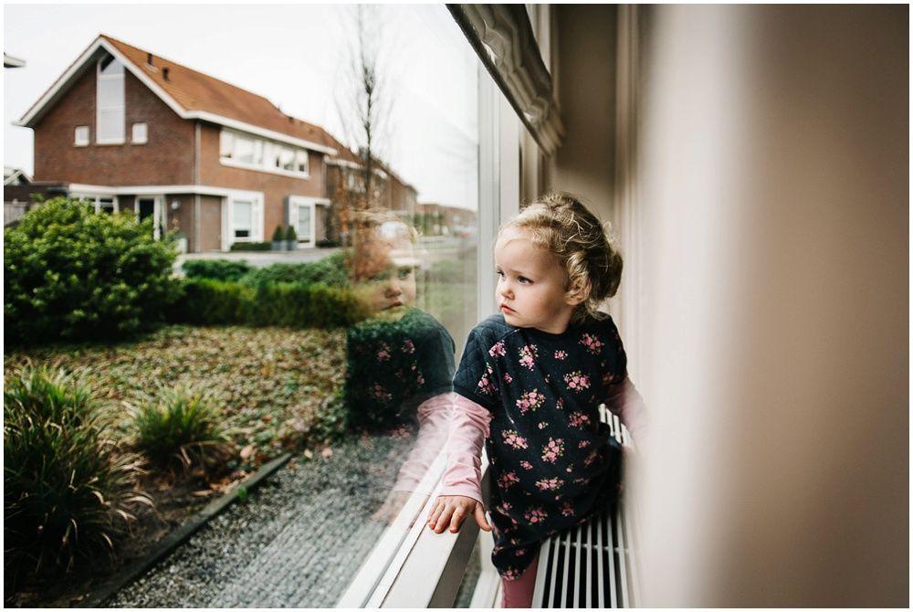 Documentaire familieshoot fotograaf gezin Oss 08.jpg