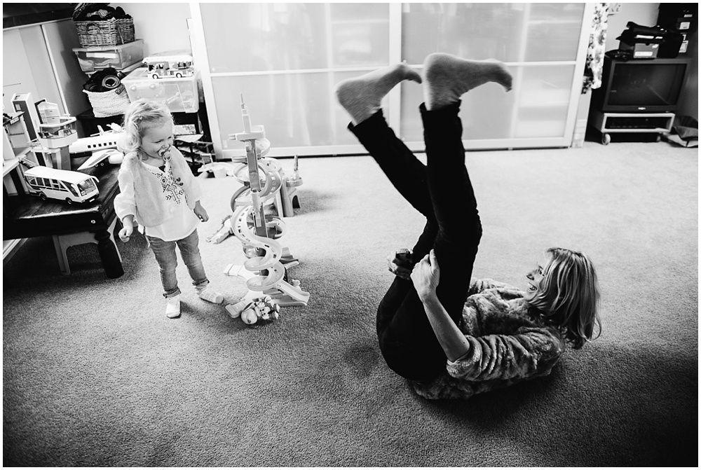Documentaire familieshoot fotograaf gezin Oss 37.jpg