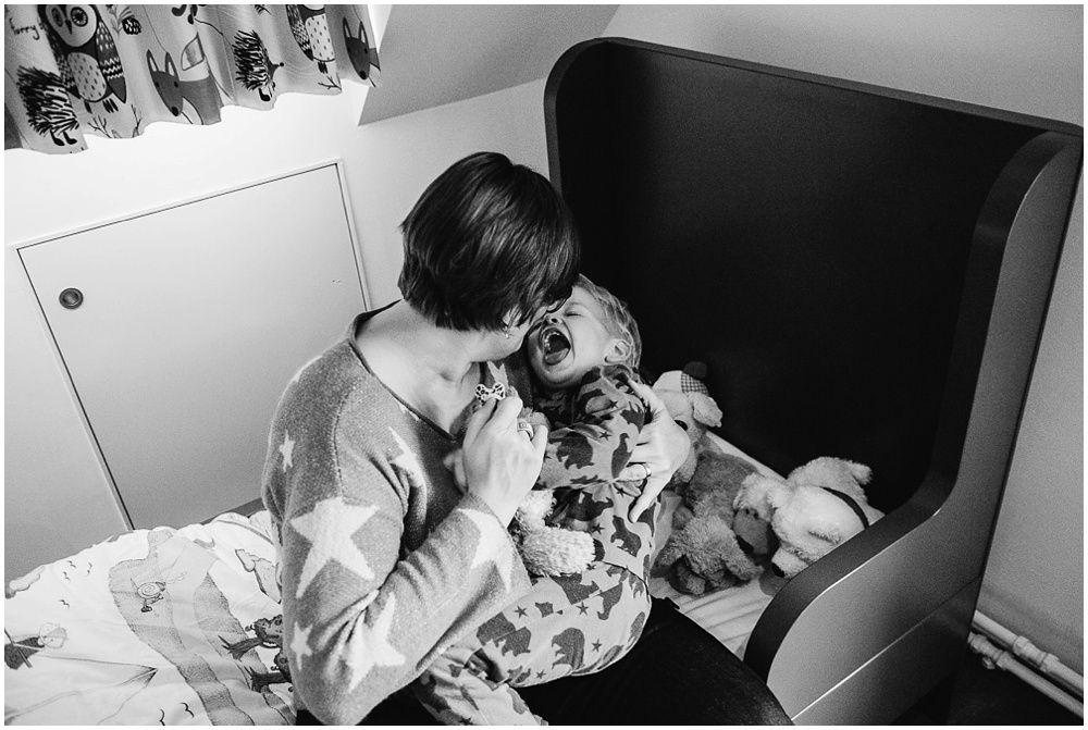 Documentaire familiefotografie ongeposeerde newbornfotografie_0042.jpg