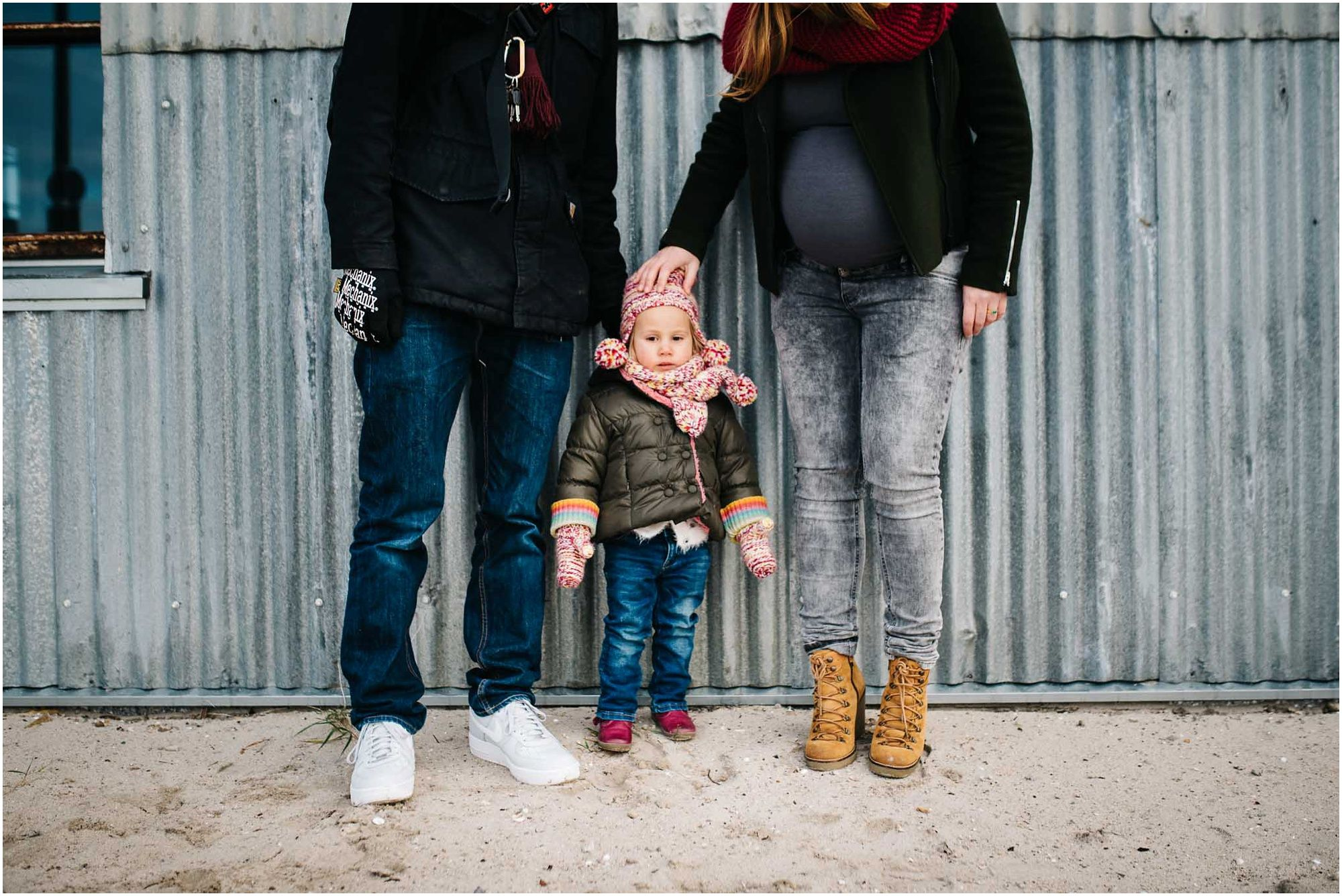 Zwangerschapsshoot Maartje Amsterdam 331.JPG