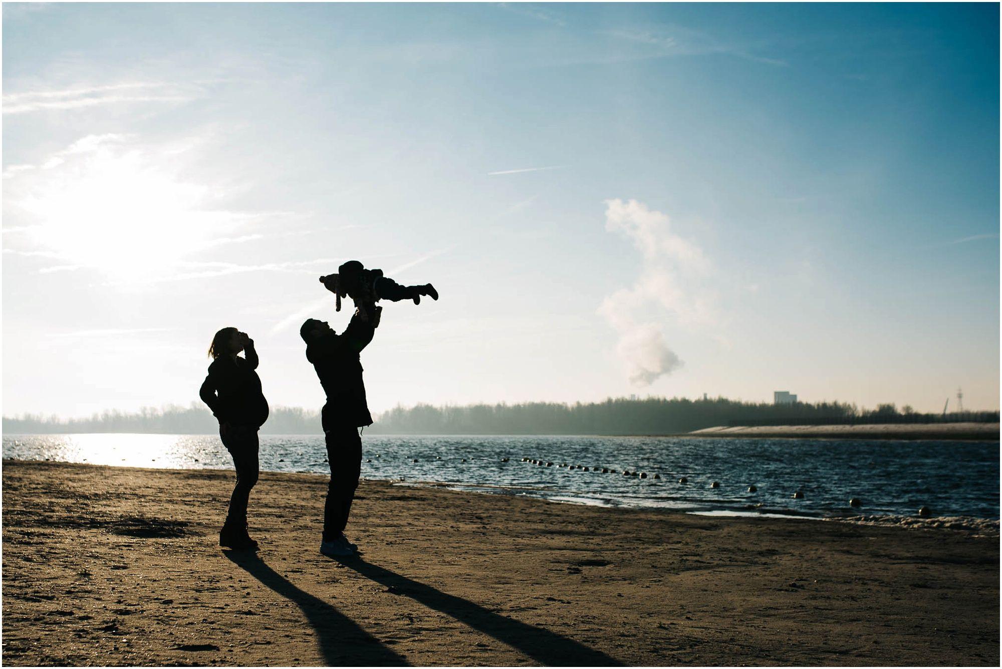 Zwangerschapsshoot Maartje Amsterdam 42.JPG