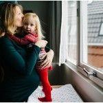 ongeposeerde familiefotografie Eindhoven