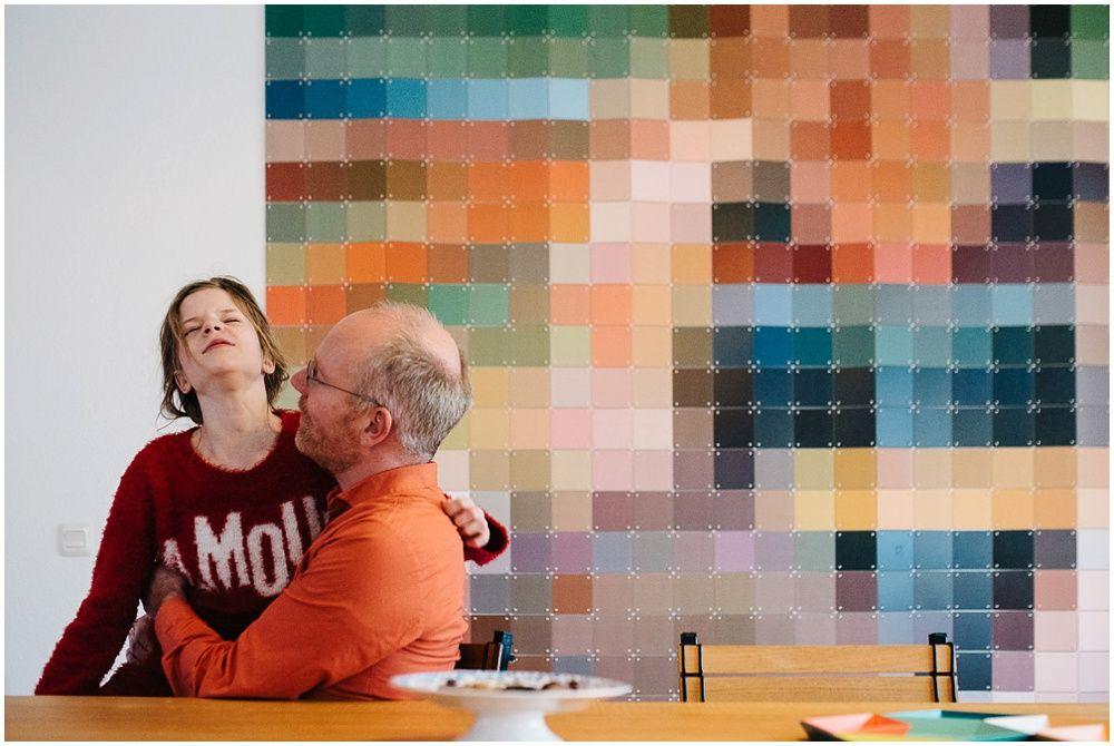 documentaire familiefotografie Eindhoven 008.jpg