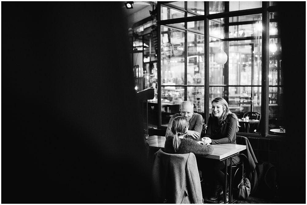 documentaire familiefotografie Eindhoven 020.jpg