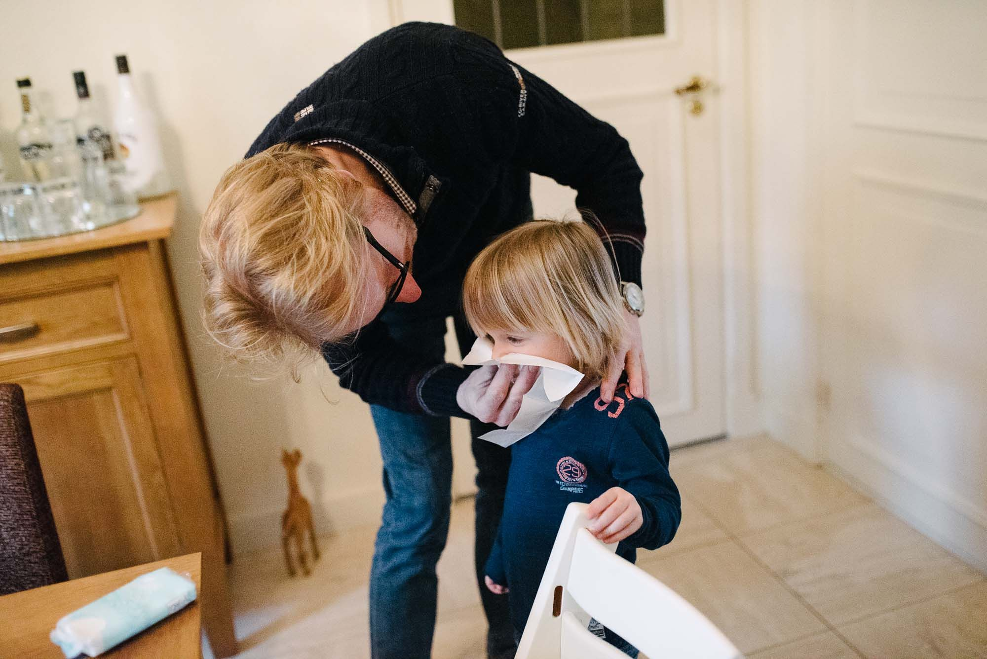 Familieshoot Veghel gezinsfotografie 057.jpg