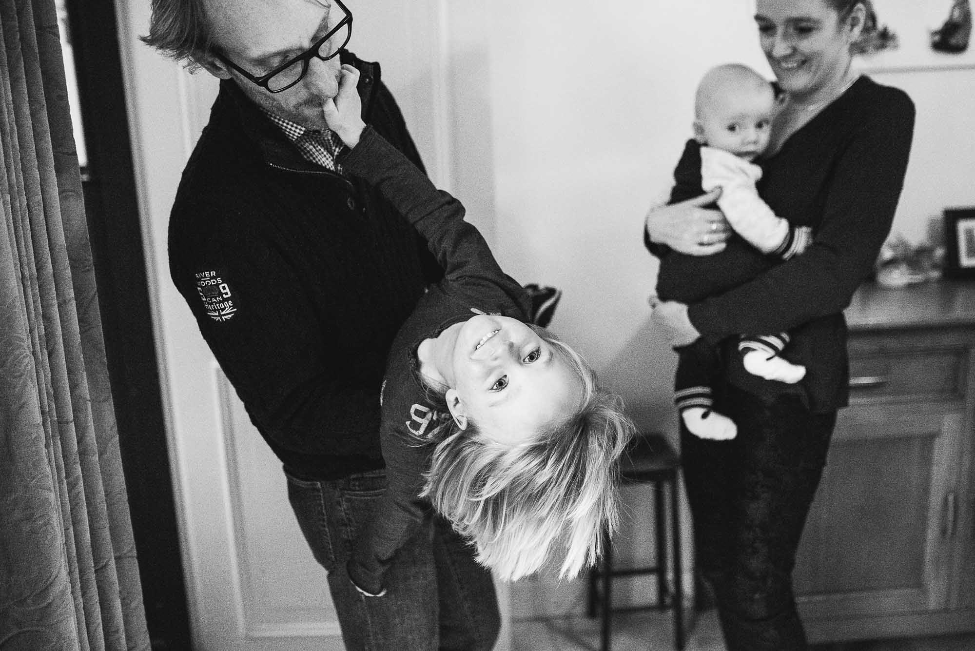 Familieshoot Veghel gezinsfotografie 063.jpg