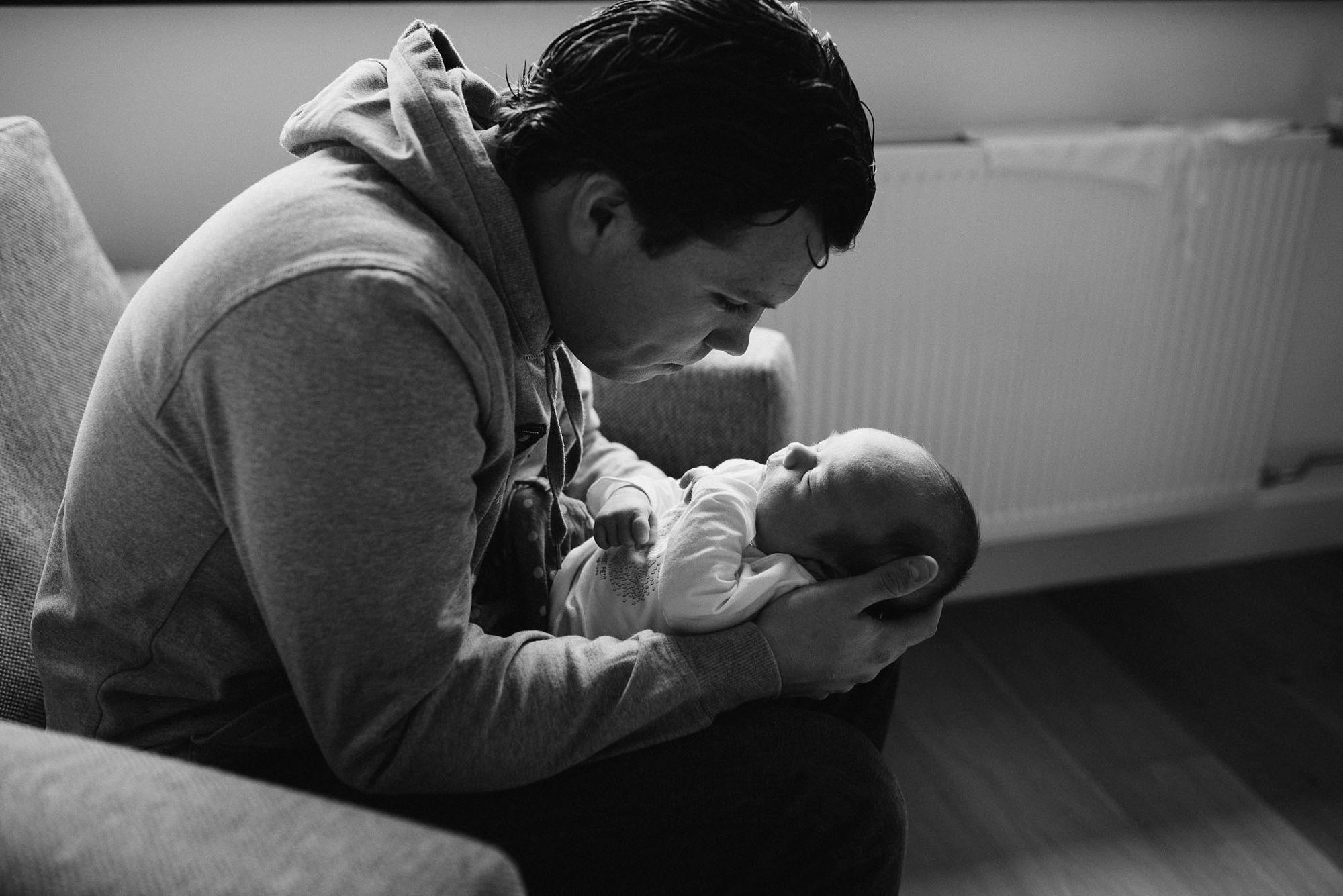 Newbornfotografie-Vught-fotograaf-newborn-017.jpg