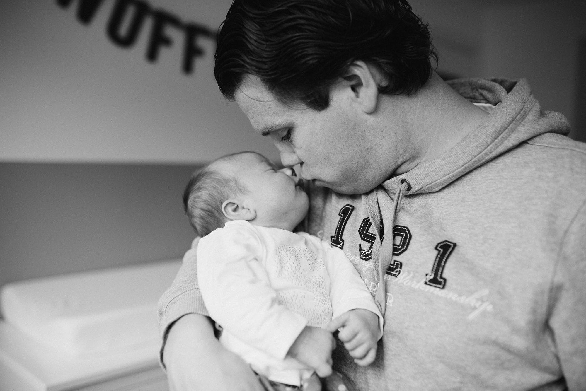 Newbornfotografie-Vught-fotograaf-newborn-018.jpg
