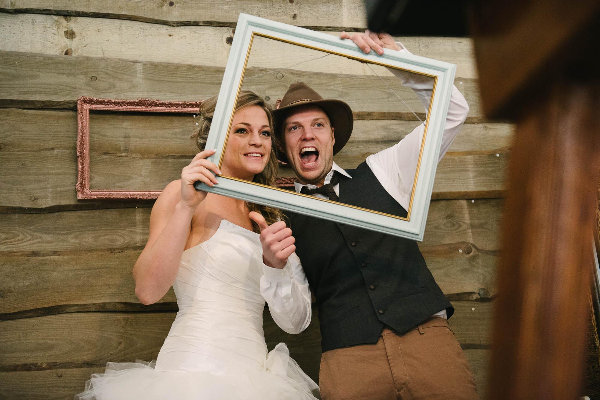 landelijk-bruiloft-bruidsfotograaf-tilburg