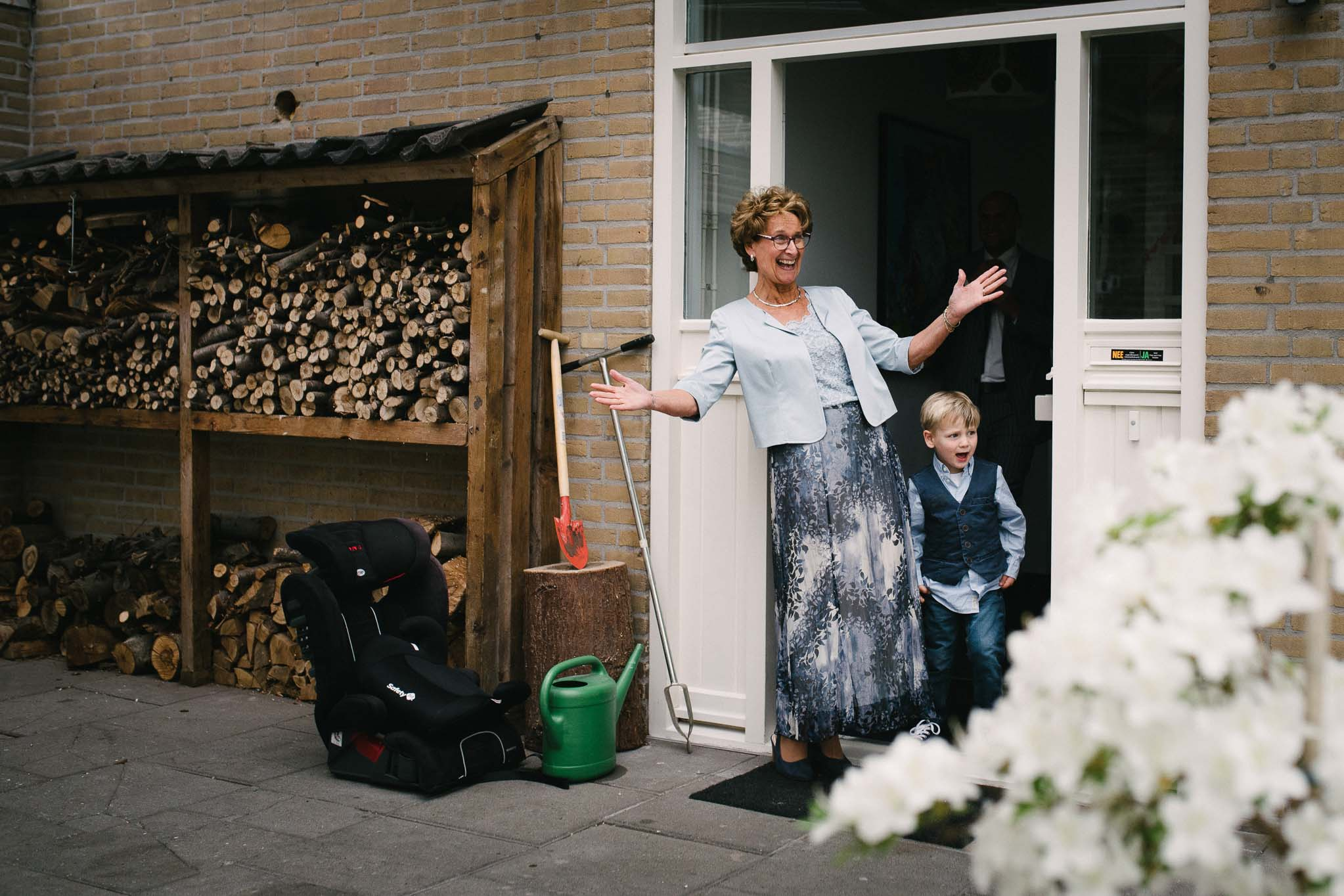 bruidsfotograaf-utrecht-journalistieke-bruidsfotografie