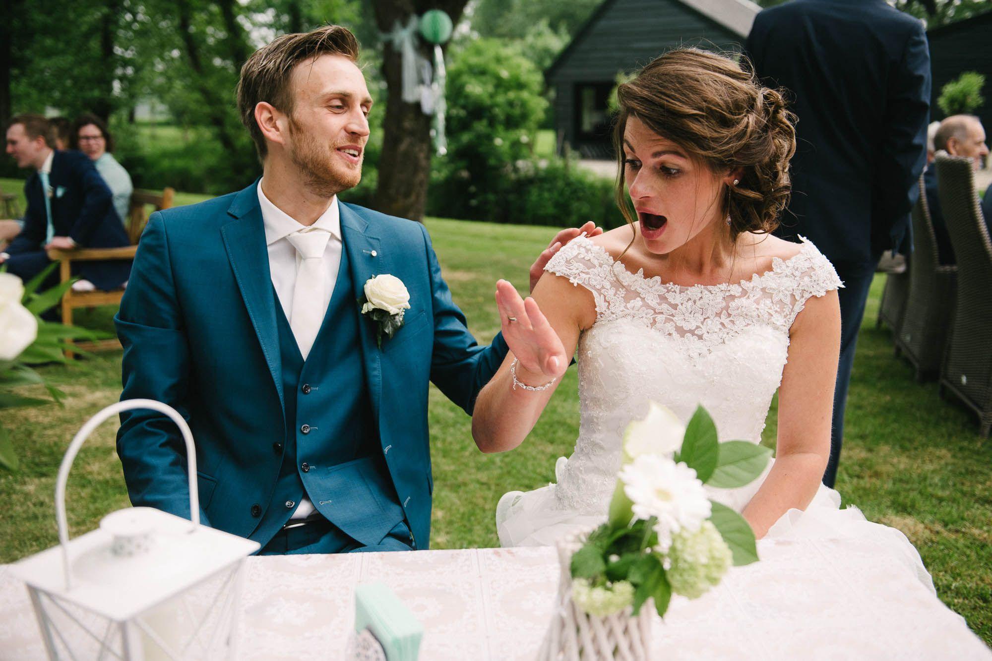 bruidsfotograaf utrecht journalistieke stijl