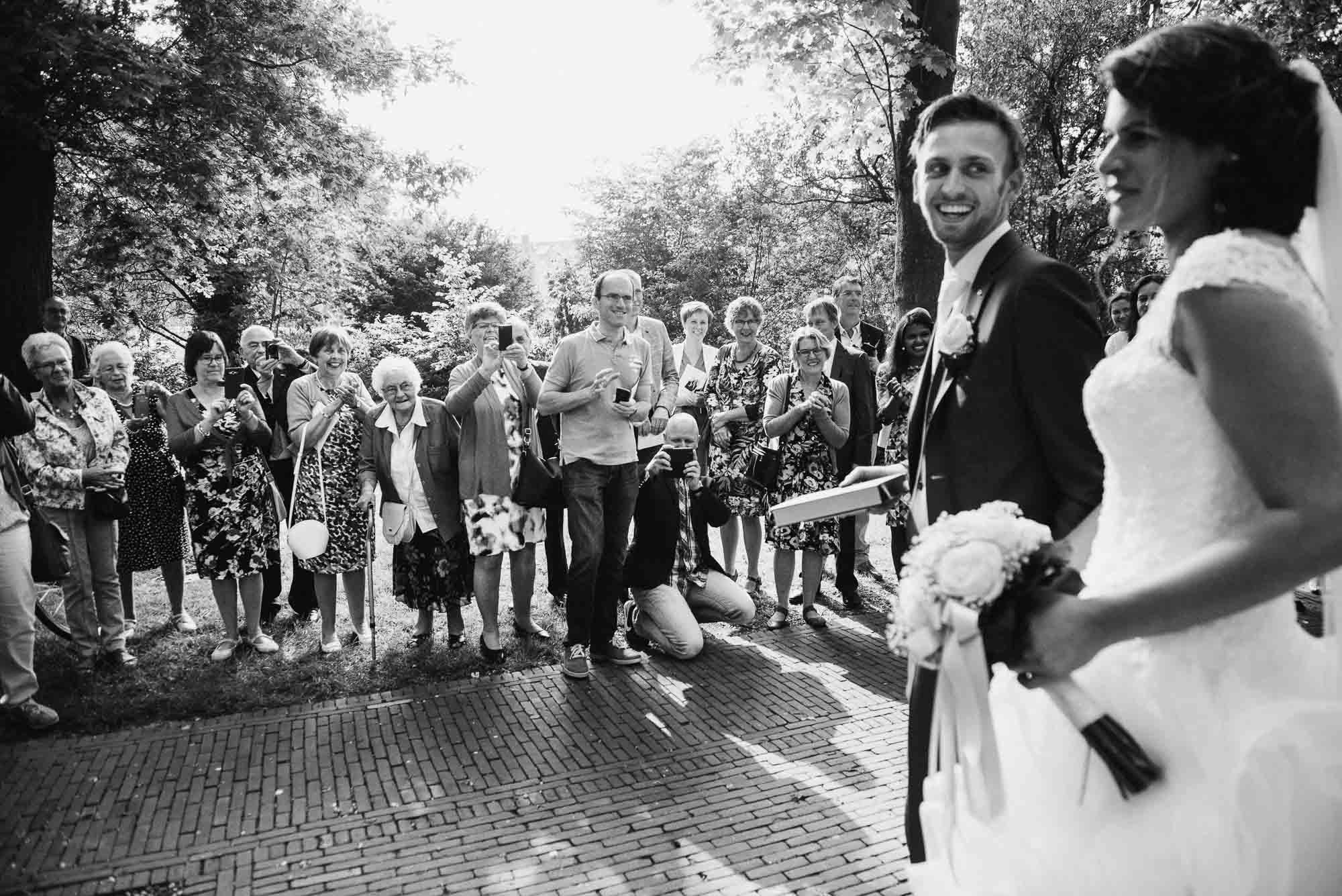bruidsfotograaf-utrecht-journalistieke-bruidsfotografie-444