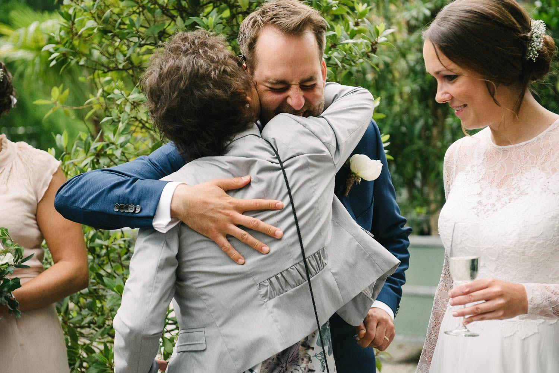 fotograaf bruiloft Leiden journalistiek