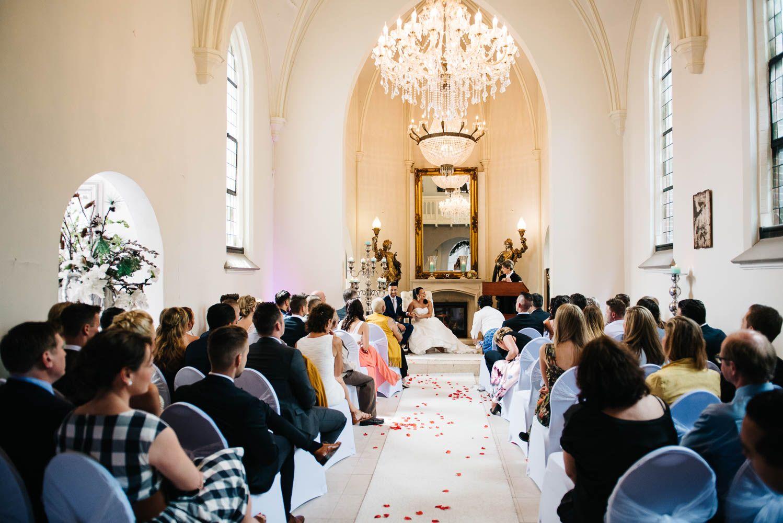 bruidsfotograaf landgoed Marienwaerdt trouwlocatie