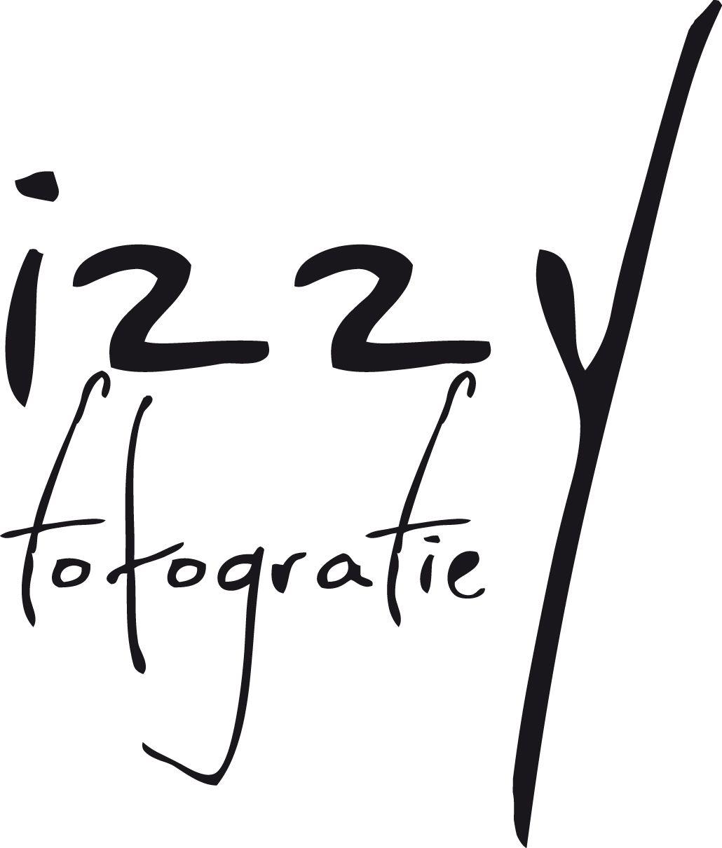 Izzy Fotografie