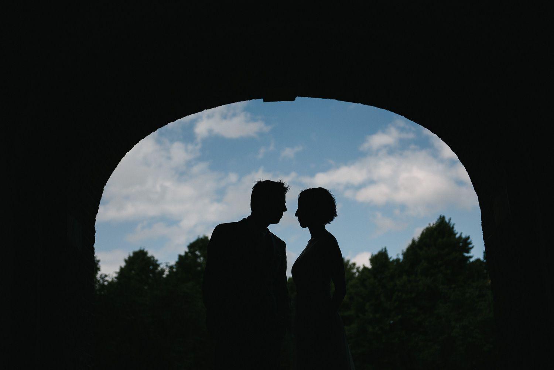 bruidsfotograaf Den Bosch creatief